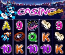 kazino-bagira-otzivi