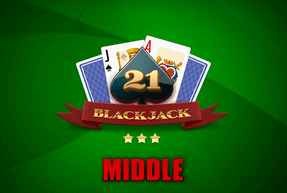 Blackjack Mid